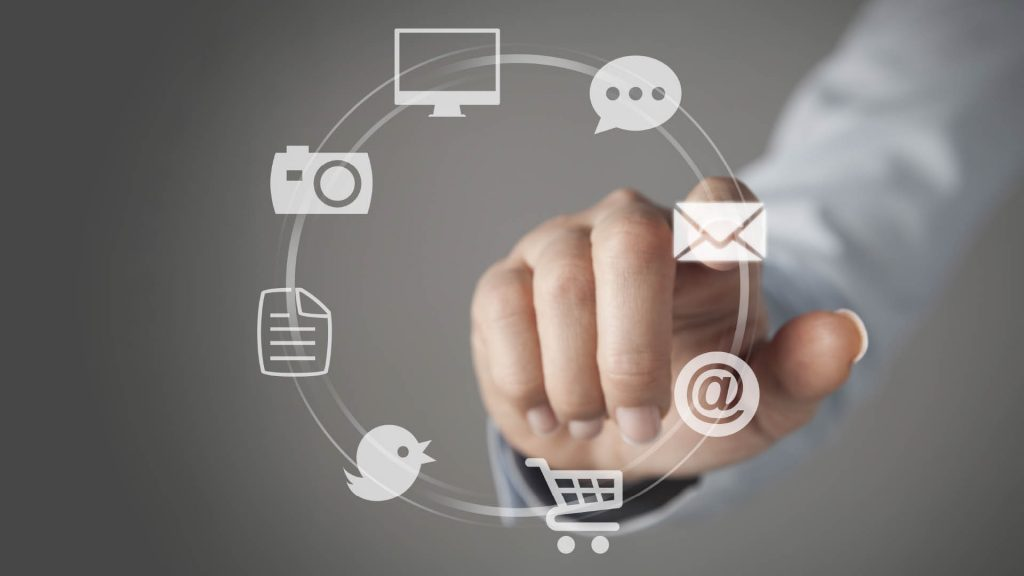IT and Media Managed Service