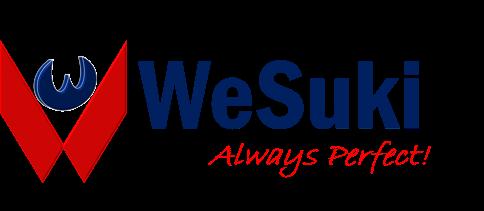 Wesuki Consulting